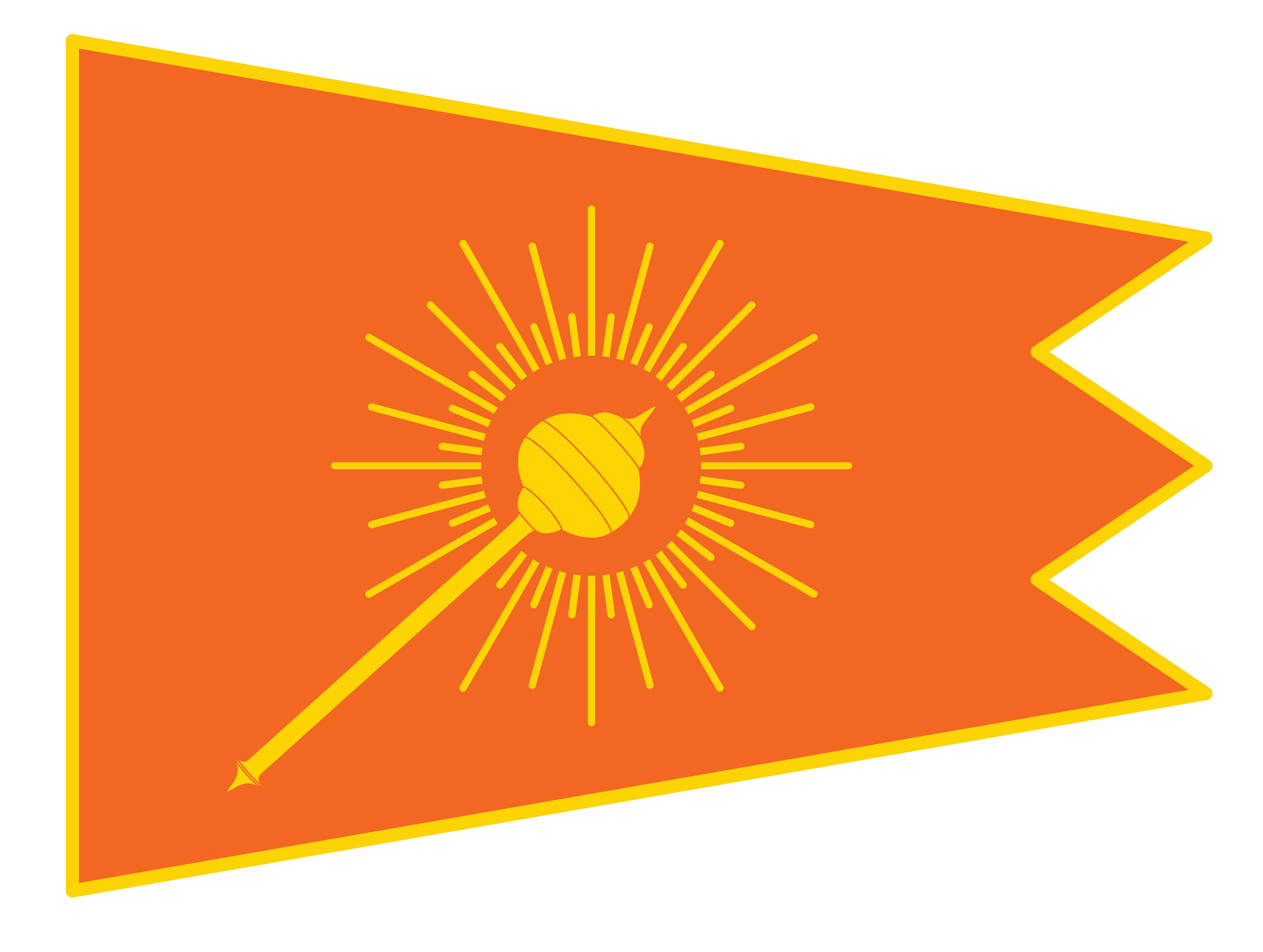 df-flag