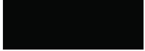 df-logo