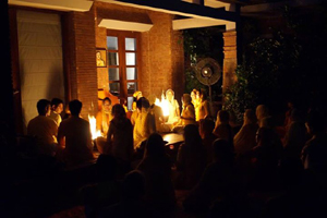 janamasthami world wide yagya havan