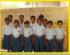 anand vidyalaya child education