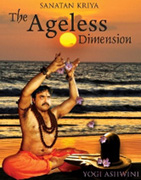 sanatan kriya ageless dimension