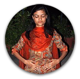 Sanatan Kriya Workshop