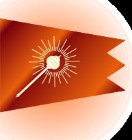 Shri Yantra   Dhyan Foundation